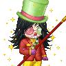 daikonran-hi's avatar