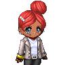 Im So Pretty Likee's avatar