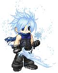 VeOThadeuS's avatar