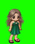 karmaloks13's avatar