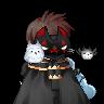 Kyle Komi's avatar
