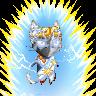 Juge Varius's avatar