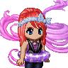 Lindsette's avatar