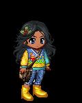 Ally1290's avatar
