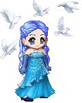 AngelicaHyuuga's avatar