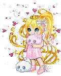 lonely_fairy2