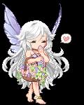oO Kitty White Oo's avatar