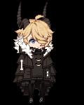 refIet's avatar