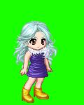 mochi8894's avatar