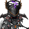 Slaze515's avatar