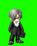 Miyabu's avatar