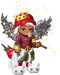 TD-Jmillz's avatar