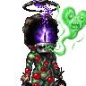 J 3 4 N S's avatar