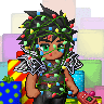 dark orange juice's avatar