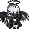 LegendisNear's avatar