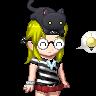 Violet n_n's avatar