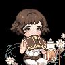 I love meganekko's avatar