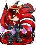 ichego22567's avatar