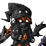 Gow_Toku's avatar
