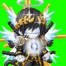 Hero Ken's avatar