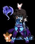 ninja luna bunny