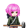 RamonaLovesScottPilgrim's avatar