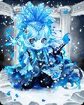 Sikhatra's avatar