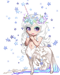 Silver_Phoenix17