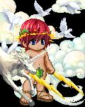 x-BboyForLifee-x's avatar