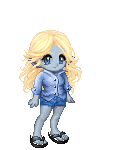 lilpuertoricanchica137's avatar