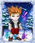 xXDiedaraXx's avatar
