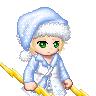 orcarina2's avatar