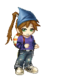 shyblueflower's avatar