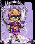 nightmare of gotham's avatar