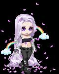 princess_of_darkness1313's avatar