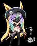 jester_eve's avatar