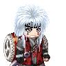 []Jiraiya[]'s avatar
