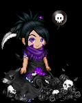 XxLedaStarxX's avatar