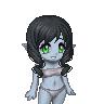 Liskado26's avatar