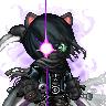 Mirage009's avatar