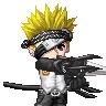 sephiroth TOWA's avatar