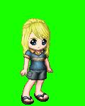 HannahMontannah_1997's avatar