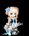 --Ladie--X--'s avatar