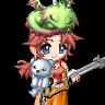 Pikako-chan's avatar