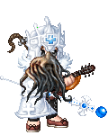 Blacknight104's avatar