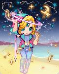 moo-moo-chan's avatar