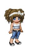 mzChaChe123's avatar