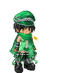 nekoni2's avatar