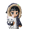 Blaze Aka LA's avatar