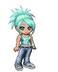 Plump candy4000's avatar